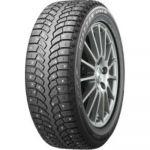 Зимняя шина Bridgestone 215/60 R17 Blizzak Spike-01 100T Xl Шип PXR00246S3