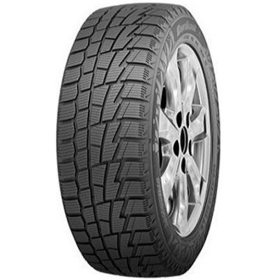 Зимняя шина Cordiant 175/65 R14 Winter Drive 82T 366617356