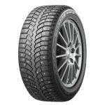 Зимняя шина Bridgestone 235/65 R17 Blizzak Spike-01 108T Xl Шип PXR00213S3