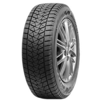 ������ ���� Bridgestone 235/70 R16 Blizzak Dm-V2 106S PXR0079003