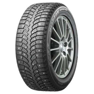 Зимняя шина Bridgestone 255/60 R18 Blizzak Spike-01 112T Шип PXR00572S3