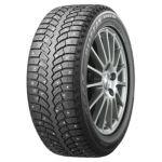 ������ ���� Bridgestone 265/70 R16 Blizzak Spike-01 112T ��� PXR00216S3