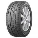 Зимняя шина Bridgestone 215/55 R17 Blizzak Revo Gz 94S PXR0500803