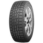 ������ ���� Cordiant 175/70 R13 Winter Drive 82T 366617346