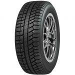 Зимняя шина Cordiant 175/70 R14 Polar 2 84T Шип 108096852