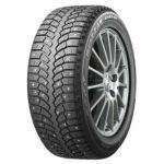 Зимняя шина Bridgestone 245/65 R17 Blizzak Spike-01 111T Xl Шип PXR00218S3