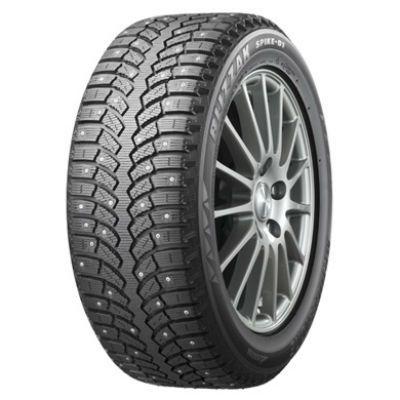 Зимняя шина Bridgestone 235/45 R17 Blizzak Spike-01 94T Шип PXR00273S3