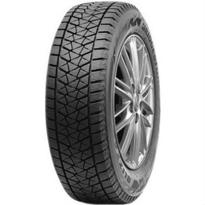 Зимняя шина Bridgestone 225/55 R17 Blizzak Dm-V2 97T PXR0075203