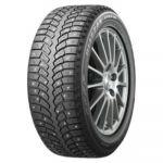 ������ ���� Bridgestone 245/70 R16 Blizzak Spike-01 107T ��� PXR00245S3