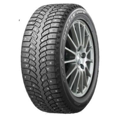������ ���� Bridgestone 235/60 R17 Blizzak Spike-01 106T ��� PXR00275S3