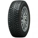 Зимняя шина Cordiant 185/60 R15 Sno-Max 88T Шип 593034985