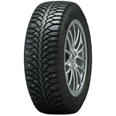 Зимняя шина Cordiant 195/55 R15 Sno-Max 89T Шип 593035009