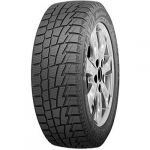 Зимняя шина Cordiant 195/55 R15 Winter Drive 85T 468326173