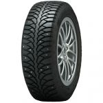 Зимняя шина Cordiant 195/60 R15 Sno-Max 88T Шип 593035030