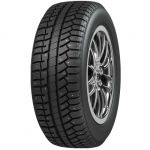 Зимняя шина Cordiant 205/55 R16 Polar 2 91T Шип 108097129