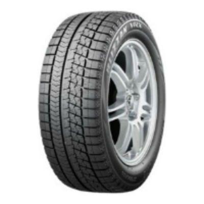 Зимняя шина Bridgestone 235/55 R17 Blizzak Vrx 99S PXR0037603