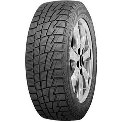 Зимняя шина Cordiant 205/65 R15 Winter Drive 94T 461227260