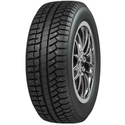 Зимняя шина Cordiant 215/55 R16 Polar 2 93T Шип 108097142