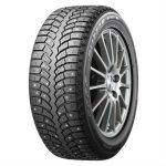 Зимняя шина Bridgestone 235/60 R18 Blizzak Spike-01 107T Xl Шип PXR00262S3