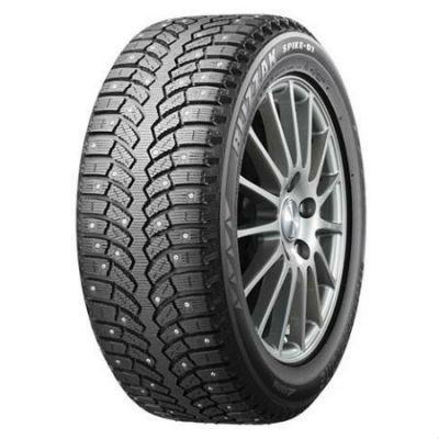 ������ ���� Bridgestone 255/55 R18 Blizzak Spike-01 109T Xl ��� PXR00255S3
