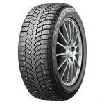 Зимняя шина Bridgestone 255/55 R18 Blizzak Spike-01 109T Xl Шип PXR00255S3