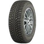 Зимняя шина Cordiant 215/60 R17 Sno-Max 96T Шип 526197380
