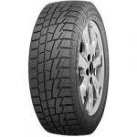 Зимняя шина Cordiant 215/70 R16 Winter Drive 100T 494490412