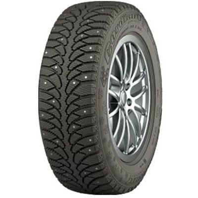 Зимняя шина Cordiant 235/55 R18 Sno-Max 104T Шип 526197364