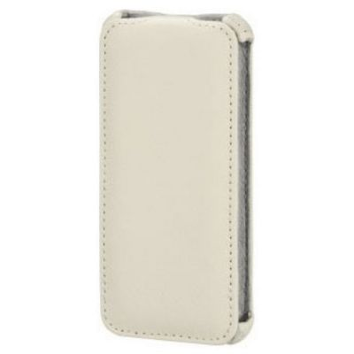 ����� Hama -����������� ��� iPhone 6 Flap Case ����� (00135020) 135020