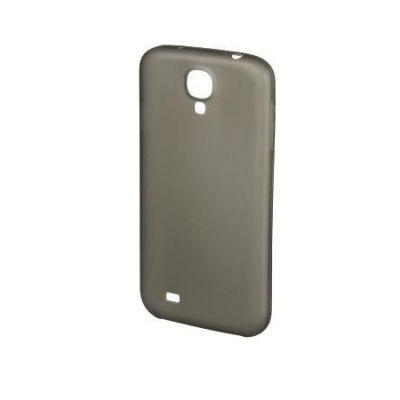 ����� Hama -������ ��� Galaxy S 4 mini Ultra Slim ����� ������� (00124614) 124614