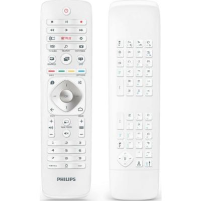 ��������� Philips 55PFT6510/60 Android TV