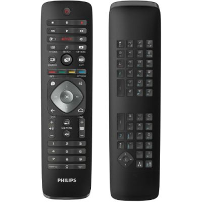 Телевизор Philips 65PFT6520/60 Android TV
