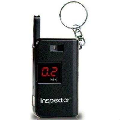Inspector ���������� AT100