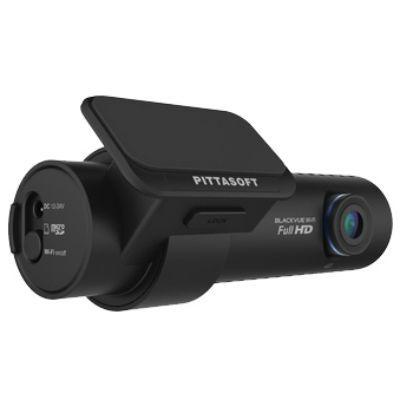 Видеорегистратор BlackVue DR600GW-HD