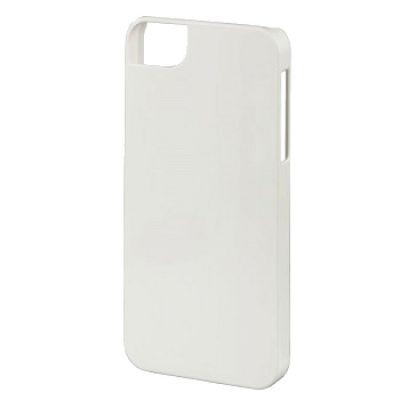 ����� Hama (����-����) ��� Apple iPhone 5/5s Rubber ����� (118778)