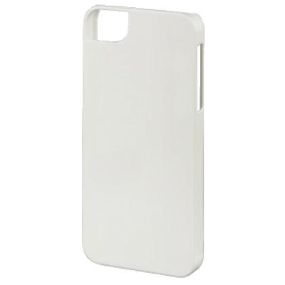 ����� Hama (����-����) ��� Apple iPhone 6 Rubber ����� 135002