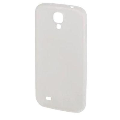 ����� Hama (����-����) ��� Samsung Galaxy S5 Ultra Slim ����� 124672