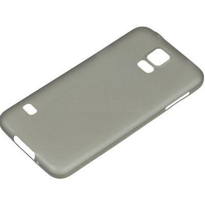 ����� Hama (����-����) ��� Samsung Galaxy S5 Ultra Slim ������ 124671