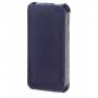 ����� Hama (����-����) ��� Apple iPhone 5/5s Flap ����� (118804)