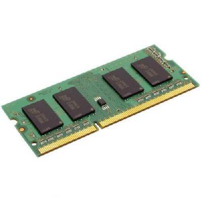 Оперативная память Synology 4Gb DDR3 SODIMM 1600MHz PC12800 для (DS2015xs, DS2415+, DS1815+, DS1515+, RS815+/RS815RP) 4GBDDR3RAM