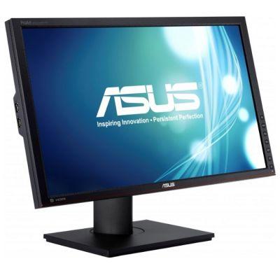 Монитор ASUS PA238QR 90LME4001T02251C