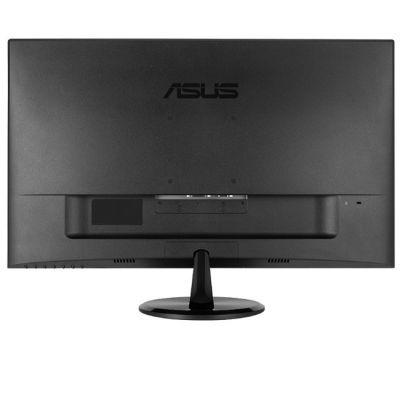 Монитор ASUS VC239H 90LM01E0-B02170