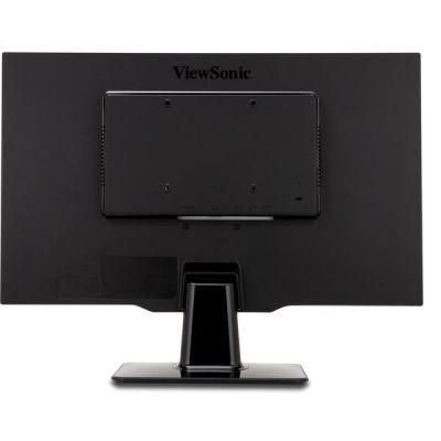 Монитор ViewSonic VX2263SMHL Black VS15701