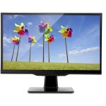 ������� ViewSonic VX2363SMHL VS15703