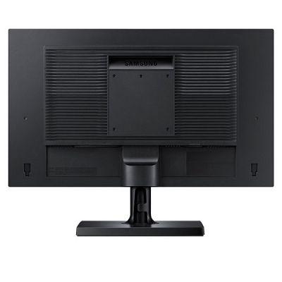 Монитор Samsung S22E200N LS22E20KNSI/RU