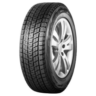 Зимняя шина Bridgestone 255/60 R18 Blizzak Dm-V1 112R PXR0049603