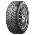 Зимняя шина Bridgestone 235/40 R18 Blizzak Spike-01 91T Шип PXR00554S3