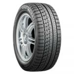 ������ ���� Bridgestone 235/40 R18 Blizzak Vrx 91S PXR0037803