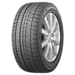 ������ ���� Bridgestone 245/45 R19 Blizzak Revo Gz 98S PXR0017903