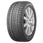 Зимняя шина Bridgestone 225/55 R17 Blizzak Rft 97Q Runflat PXR0491703
